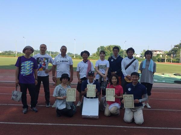 2015iichikawa.jpg